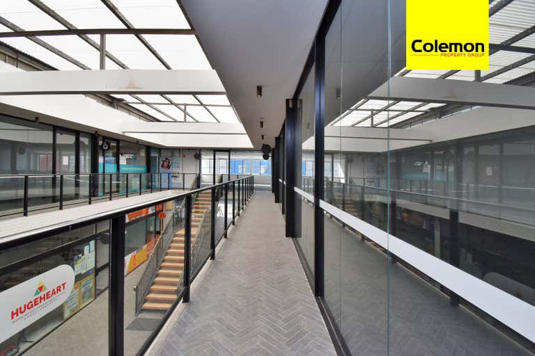 LEASED BY COLEMON SU 0430 714 612, Office 4, 281-287 Beamish St Campsie NSW 2194 - Image 4
