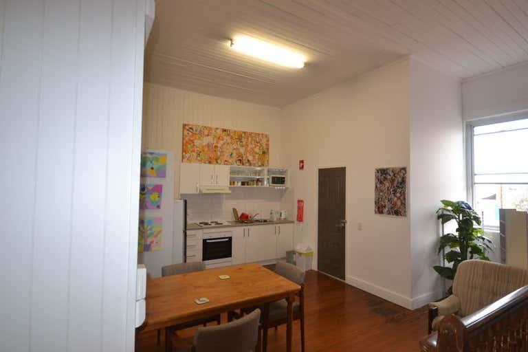 Tenancy E | 488 Ruthven Street Toowoomba City QLD 4350 - Image 3