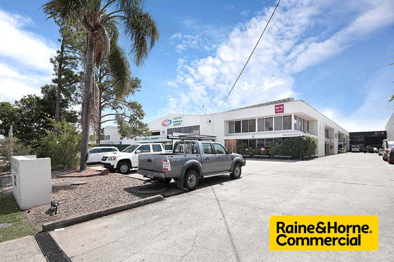 2B/32 Meadow Avenue Coopers Plains QLD 4108 - Image 3