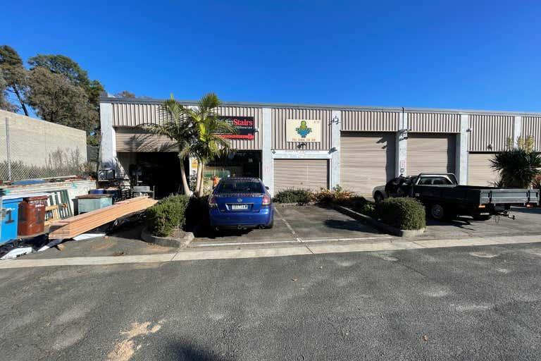 1/15 Macquarie Place Boronia VIC 3155 - Image 1