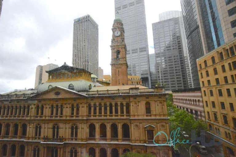 Sydney NSW 2000 - Image 4