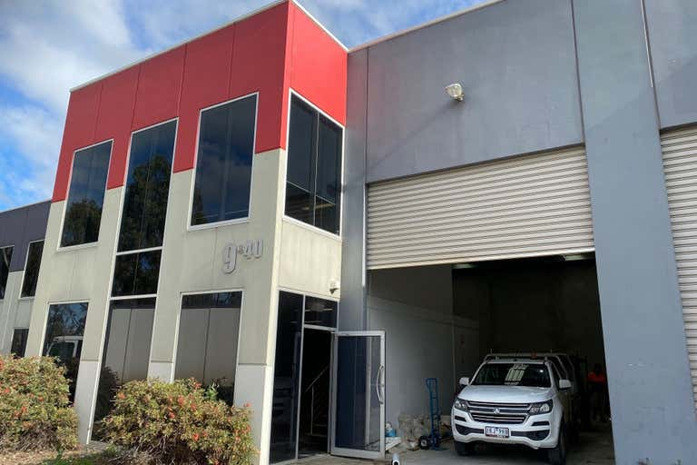 9/40-60 Abbotts Road Dandenong South VIC 3175 - Image 2