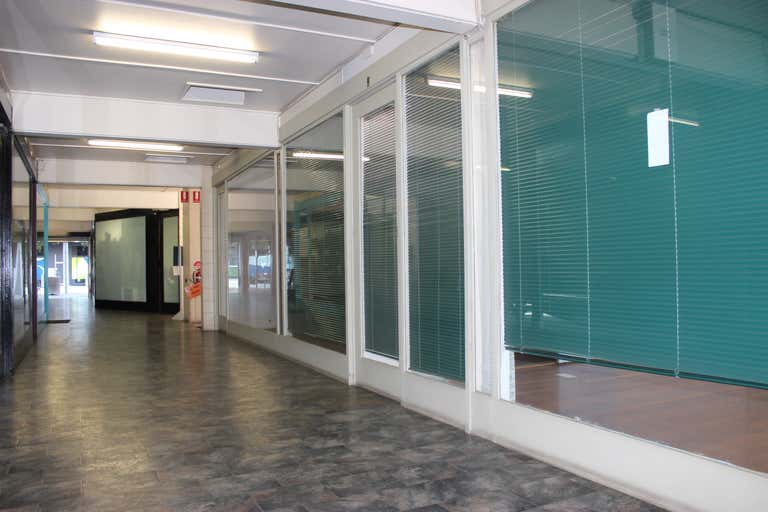 Shop 3, 7 Bell Street Ipswich QLD 4305 - Image 4