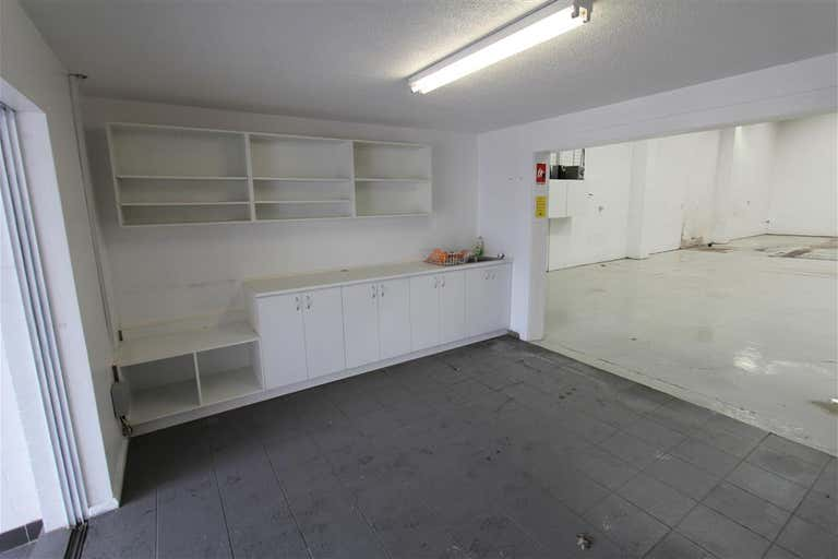 26 Monro Avenue Kirrawee NSW 2232 - Image 3