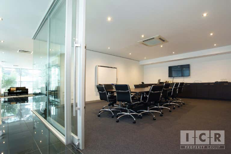 9/435 Williamstown Road Port Melbourne VIC 3207 - Image 4