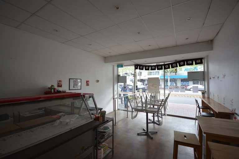 Shop 4, 38 OConnell Street North Adelaide SA 5006 - Image 4