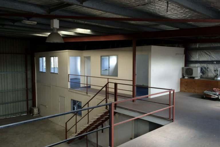 11 Deakin Street Brendale QLD 4500 - Image 3