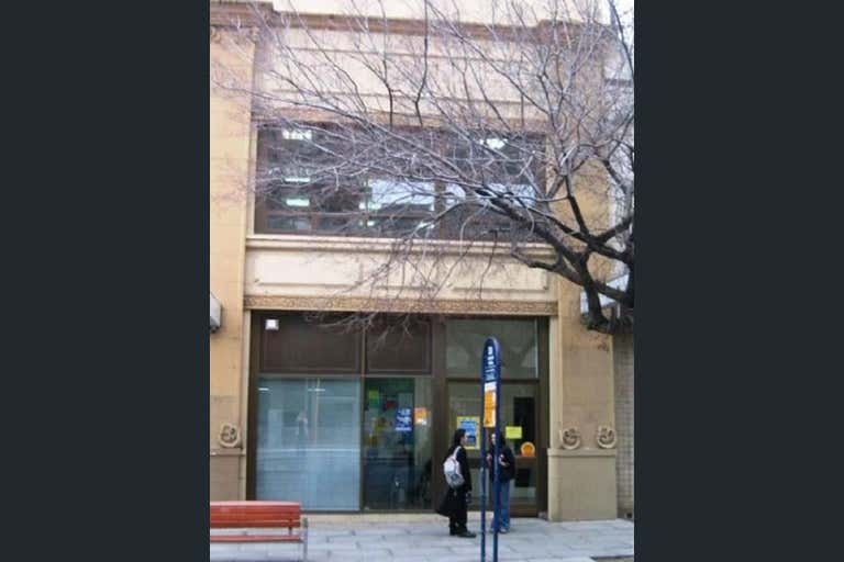 72 - 78 Currie Street Adelaide SA 5000 - Image 1