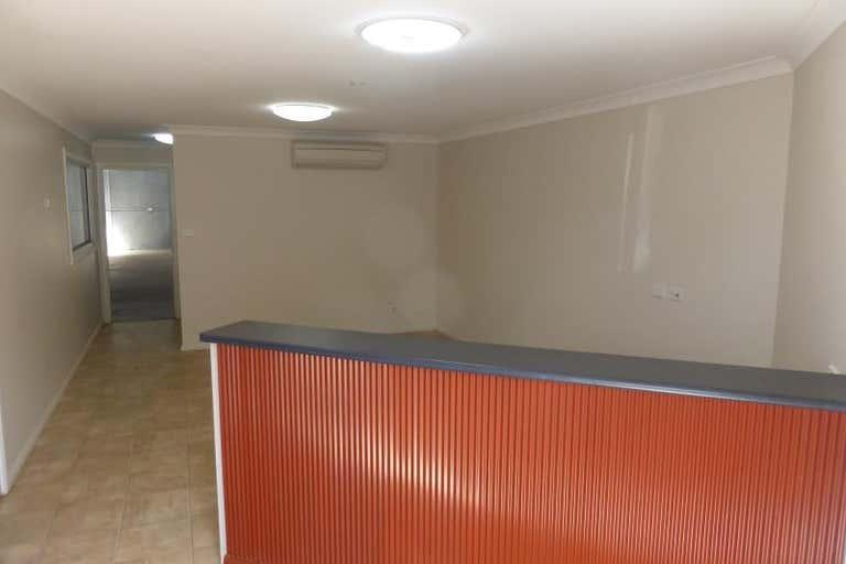 4/44 Mountbatten Drive Dubbo NSW 2830 - Image 2