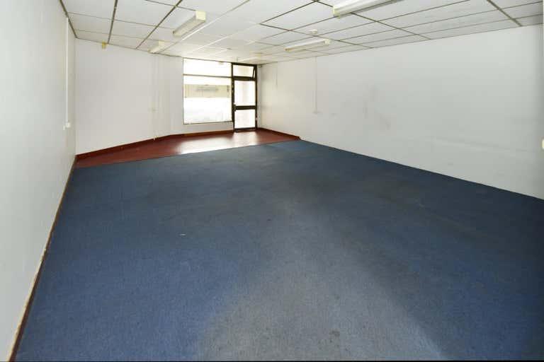 Shop 5, 509-511 South Road Ashford SA 5035 - Image 2