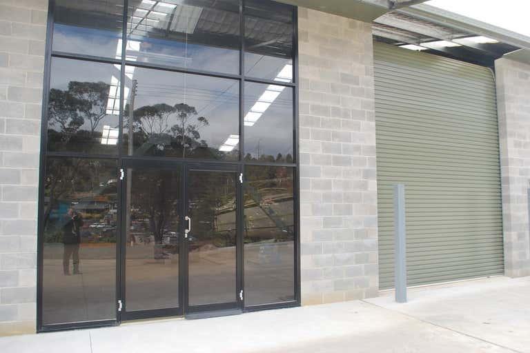 39 Wilson Street Katoomba NSW 2780 - Image 3