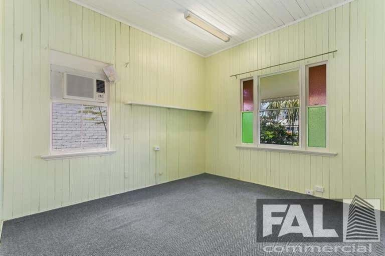Suite, 11 Railway Avenue Indooroopilly QLD 4068 - Image 4
