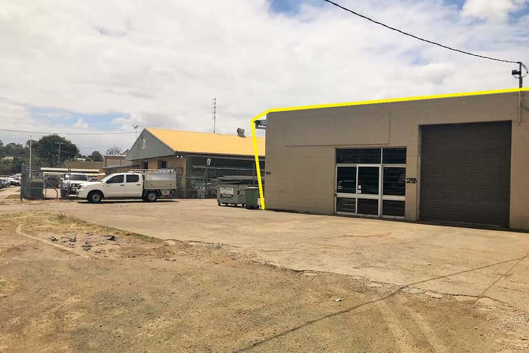29B Smallwood Street Underwood QLD 4119 - Image 3