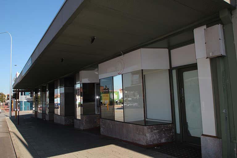 1/377 Newcastle Street Northbridge WA 6003 - Image 2