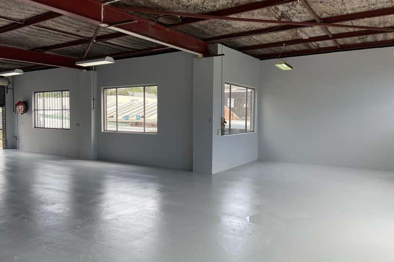 228 Harbord Road Brookvale NSW 2100 - Image 3