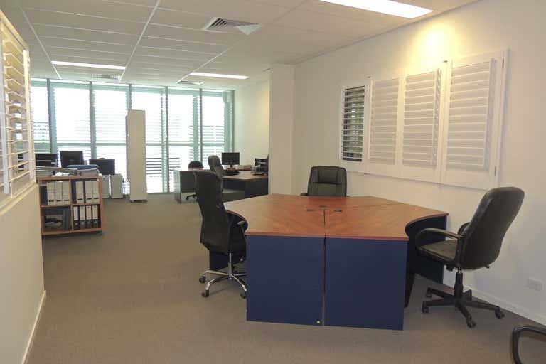 4/22 Mavis Court Ormeau QLD 4208 - Image 3