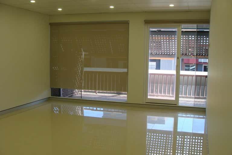 Suite 14, 80-82 Bathurst Street Liverpool NSW 2170 - Image 2