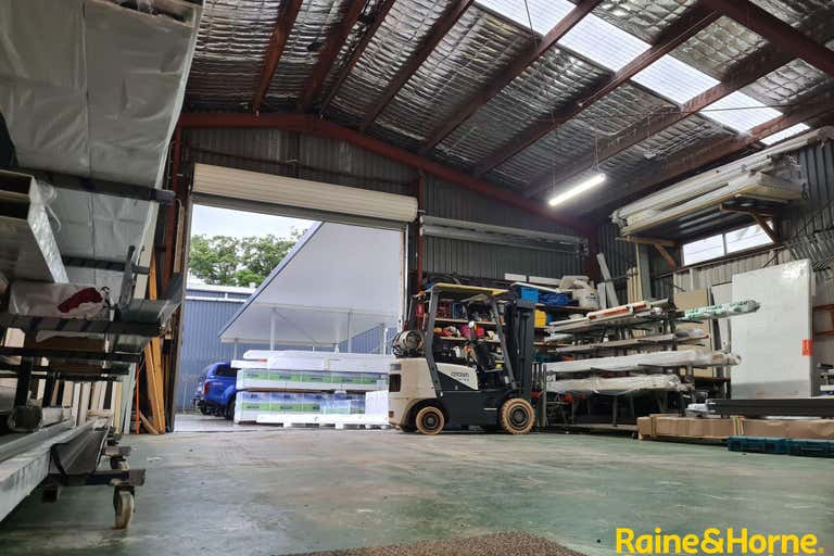 191A Lake Road Port Macquarie NSW 2444 - Image 2