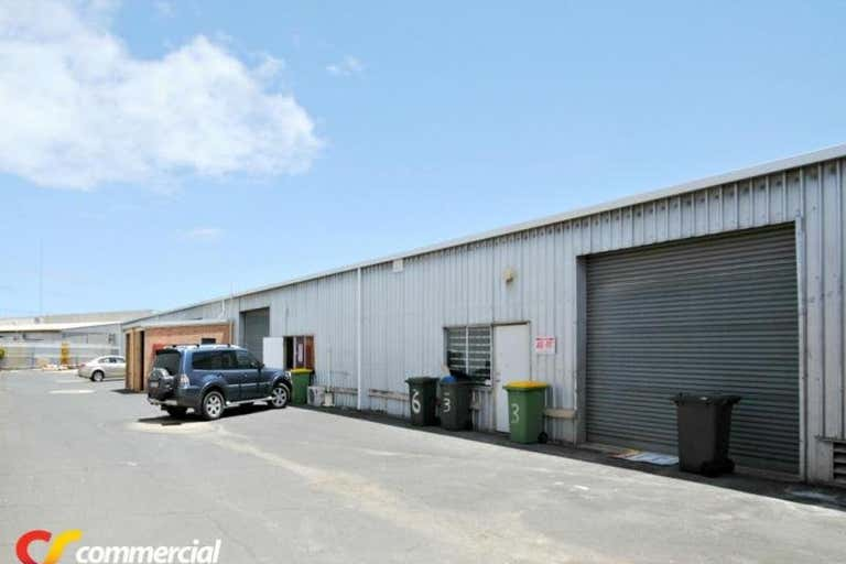3/90 King Road East Bunbury WA 6230 - Image 4