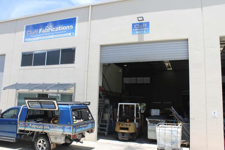 5/59 Beattie Street Kallangur QLD 4503 - Image 1