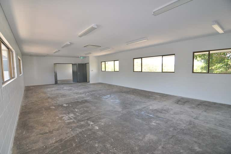 126 Hanran Street Townsville City QLD 4810 - Image 3