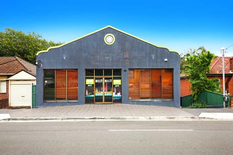 16 Flinders St Wollongong NSW 2500 - Image 3