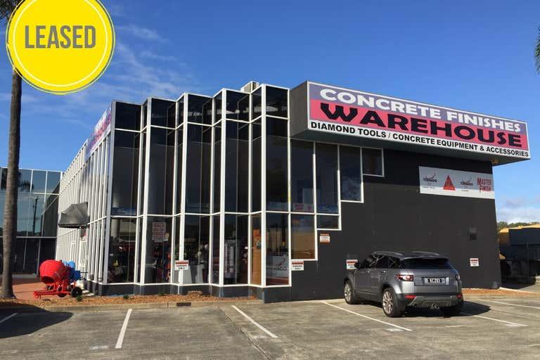 1-4/9-11 Lawrence Drive Nerang QLD 4211 - Image 1