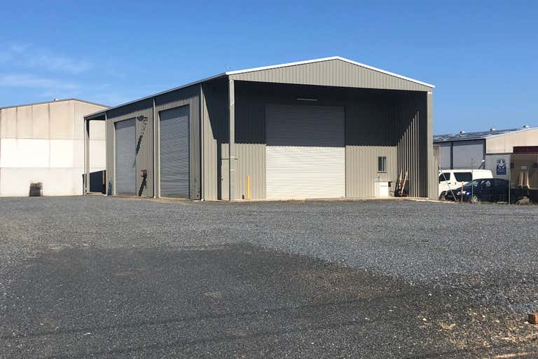 9 Forge Drive Coffs Harbour NSW 2450 - Image 2