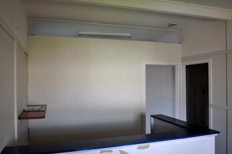 109 West High Street Coffs Harbour NSW 2450 - Image 3