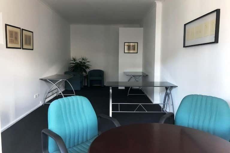 Suite 10, 180 Toorak Road South Yarra VIC 3141 - Image 3