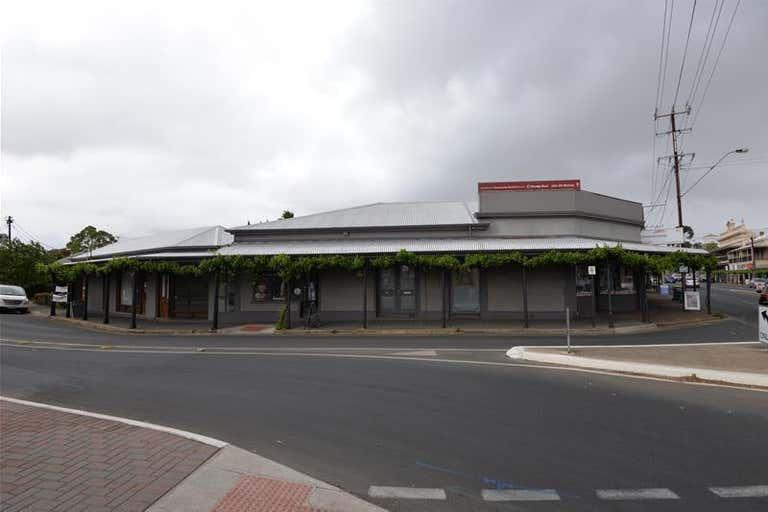 89C Goodwood Road Goodwood SA 5034 - Image 2