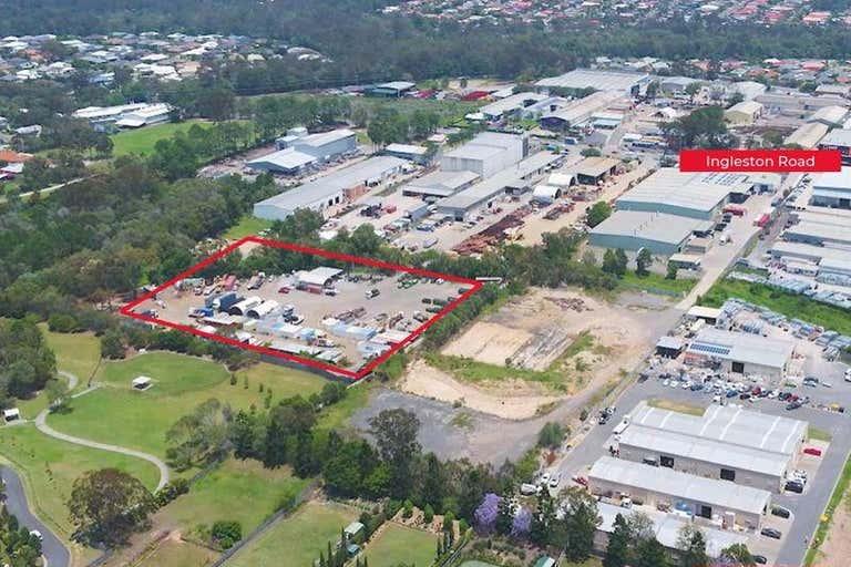 122 Ingleston Road Tingalpa QLD 4173 - Image 1