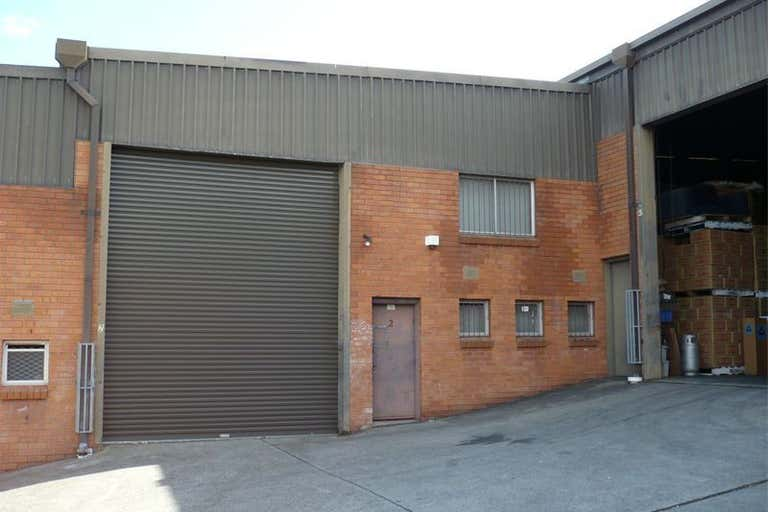 2/26 Stanley Street Peakhurst NSW 2210 - Image 1