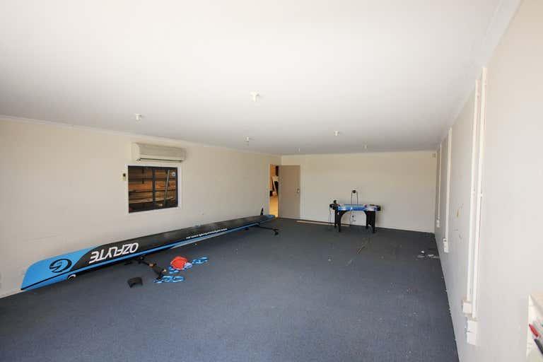 6/140 Millaroo Drive Helensvale QLD 4212 - Image 4