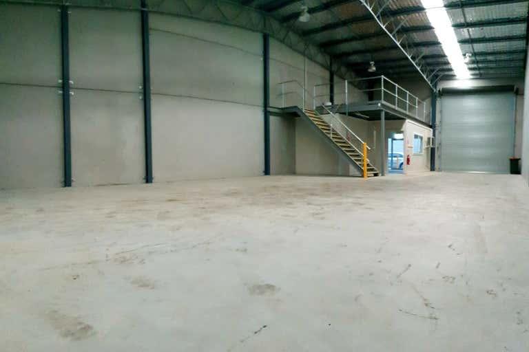 Unit 3, 4 Burnet Road Warnervale NSW 2259 - Image 4