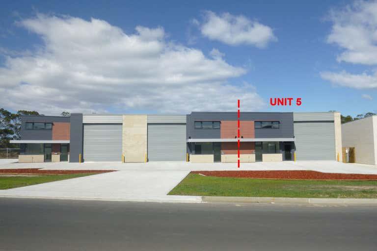 Unit 5,160 Bungana Way Cambridge TAS 7170 - Image 2
