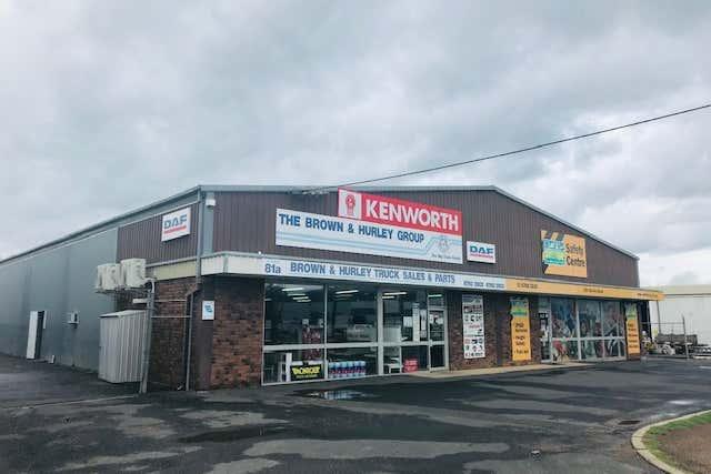 81A Barnes Street Tamworth NSW 2340 - Image 3
