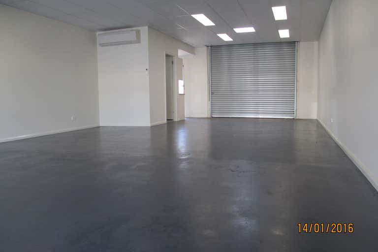 Unit 33 & 34, 10 Bellbowrie Street Port Macquarie NSW 2444 - Image 4