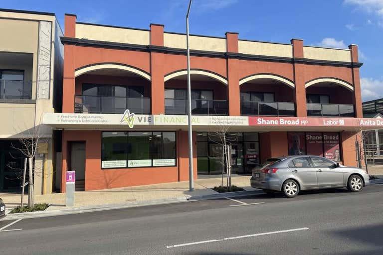 Office 4, 2/9 Oldaker Street Devonport TAS 7310 - Image 1