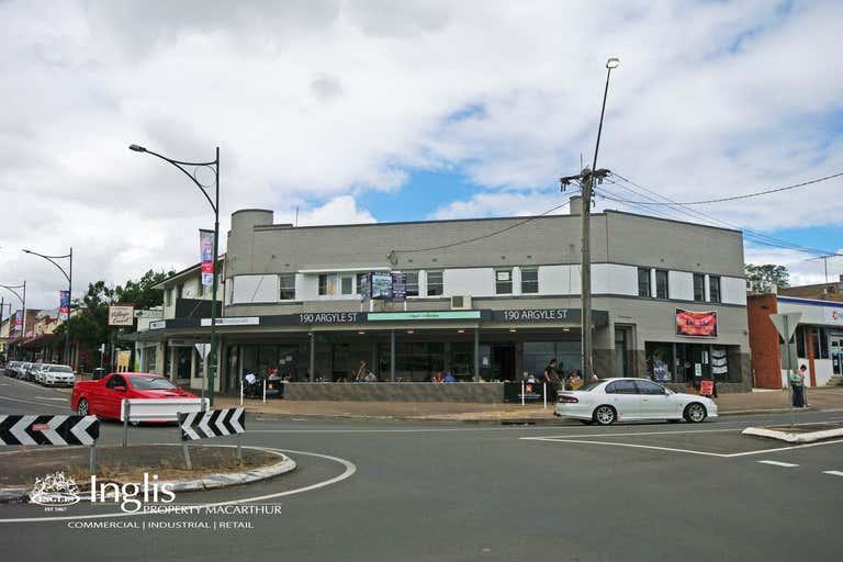 Suite 1 / 190 Argyle Street Camden NSW 2570 - Image 2