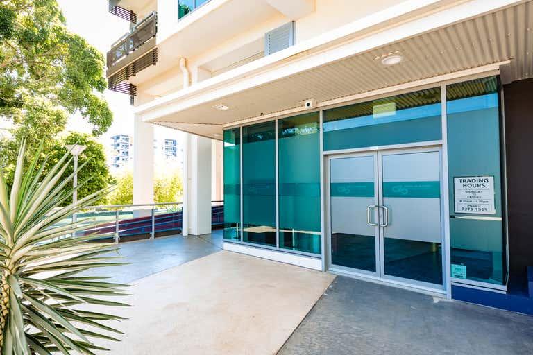 100/130 Esplanade Darwin City NT 0800 - Image 1