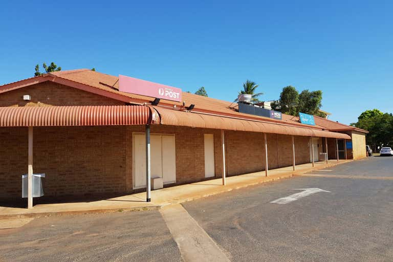 2/31 Throssell Road South Hedland WA 6722 - Image 4