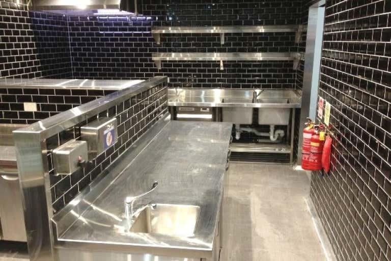 160 Central Arcade Perth WA 6000 - Image 1