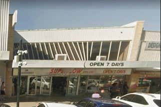218 Queen Street Campbelltown NSW 2560 - Image 1