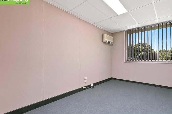 6/7/74 Torquay Road Pialba QLD 4655 - Image 2