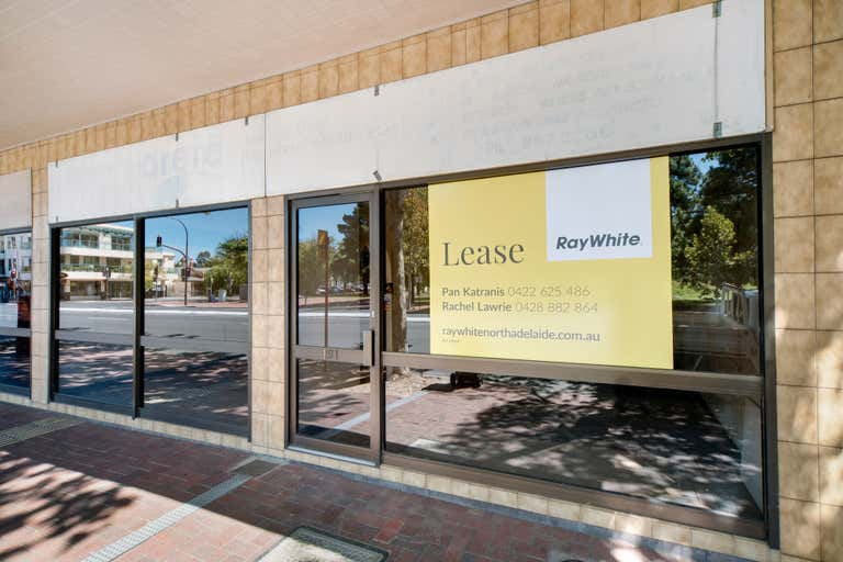 191 O'Connell Street North Adelaide SA 5006 - Image 2