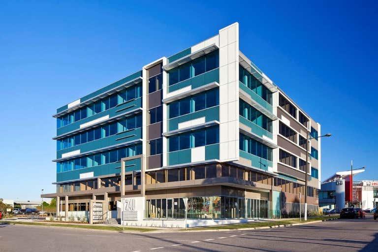 Suite 30, 240 Plenty Road Bundoora VIC 3083 - Image 1