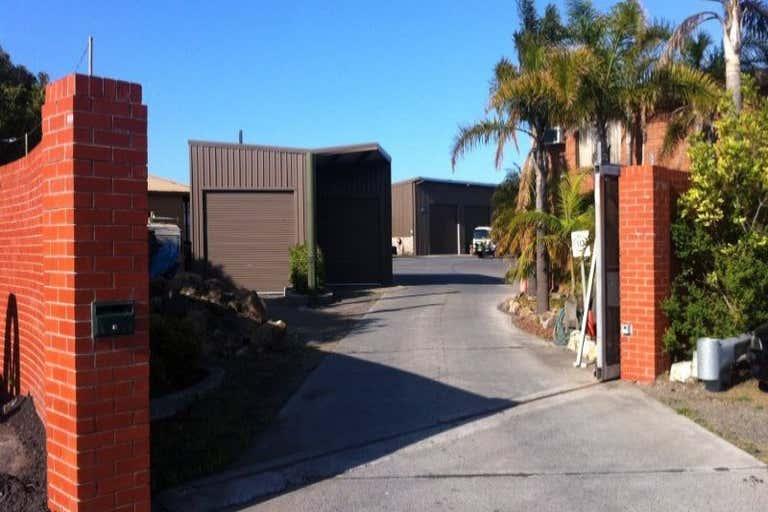 1 Bakers Lane Kemblawarra NSW 2505 - Image 1