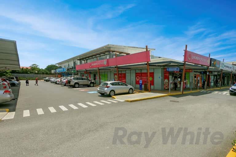 18/1-21 Pettigrew Street Caboolture QLD 4510 - Image 1
