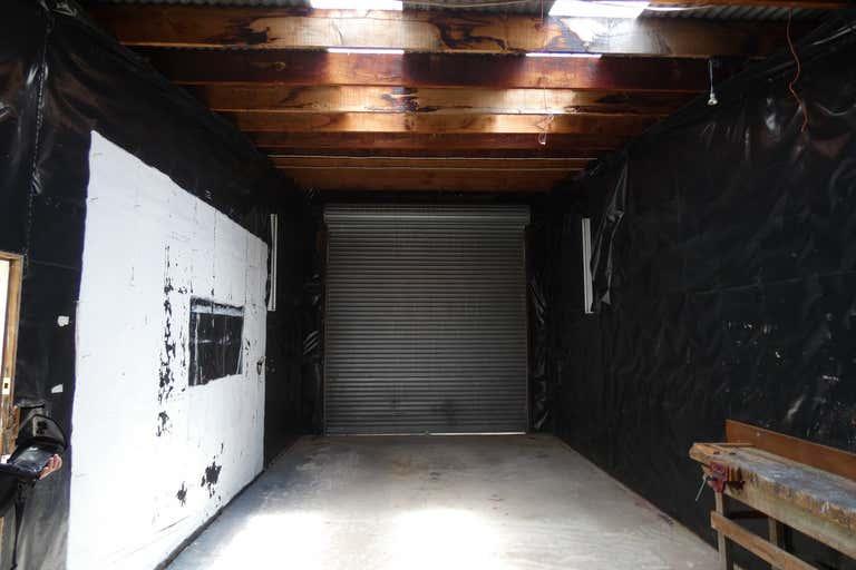 Storage Shed, 265 Katoomba Street Katoomba NSW 2780 - Image 3